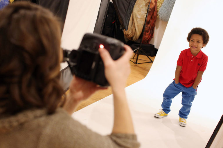 Kimanne Photography 187 Newborn And Family Photography And